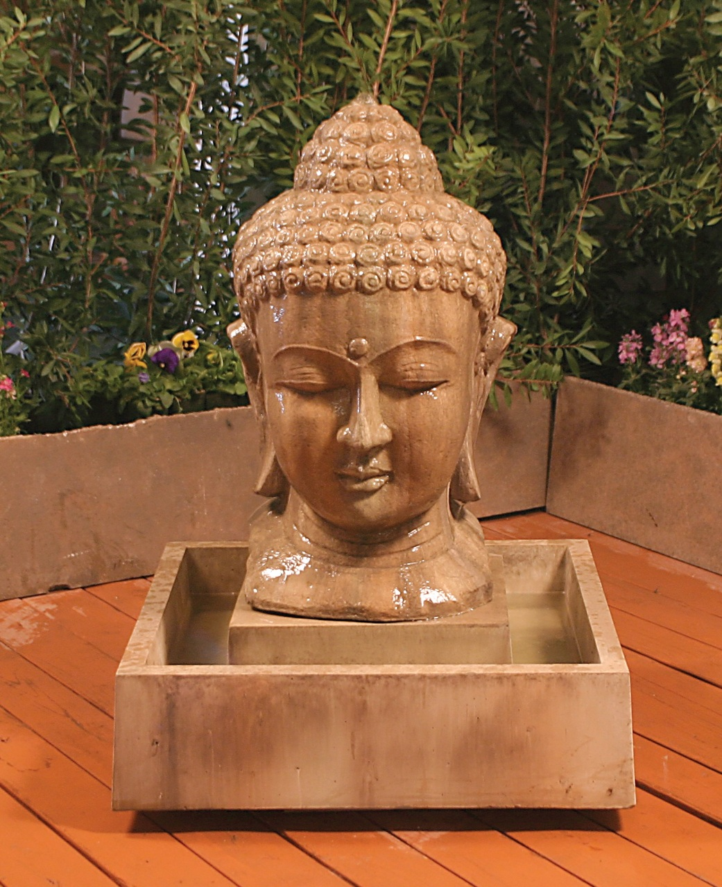 fountain run buddhist dating site Search the history of over 325 billion web pages on the internet.